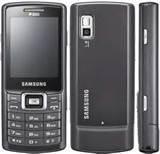Photos of Cdma And Gsm Dual Sim Mobiles In Samsung