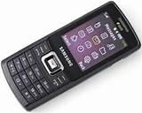 Samsung C5212 Dual Sim Mobile Price Photos