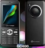 Micromax Dual Sim Mobile Gsm Cdma Photos