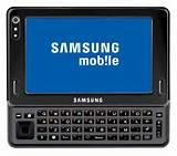 Pictures of Samsung Dual Sim Mobiles With Price List