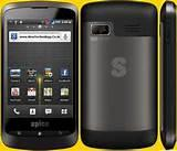Samsung Touch Dual Sim Mobile Images