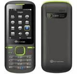 Dual Sim Mobiles In Micromax With Price Images