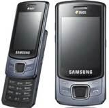 Pictures of Samsung C5212 Dual Sim Mobile Price