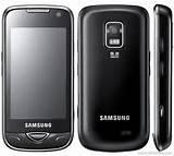 Samsung Dual Sim Mobile Phones With Price Images