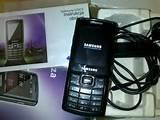 Samsung C5212 Dual Sim Mobile Photos