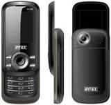 Intex 3g Dual Sim Mobile Photos