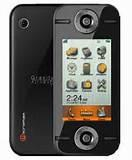 Images of Dual Sim Mobiles In Micromax With Price