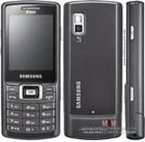Samsung C5212 Dual Sim Mobile Price