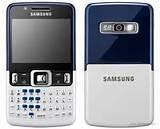 Photos of Samsung Dual Sim 3g Mobile Phones