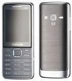 Pictures of Samsung Dual Sim 3g Mobile Phones