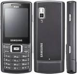 Samsung Dual Sim Mobile Phones Price