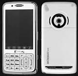 Dual Sim Mobiles In Micromax With Price