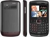 Photos of Dual Sim Mobiles Indian Market