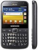 Samsung Mobile Phones Dual Sim With Price In India Pictures