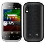 Photos of Dual Sim Mobiles In Micromax With Price
