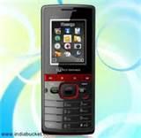 Cdma  Gsm Dual Sim Mobile In India Pictures