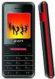 Dual Sim Mobiles Indian Market