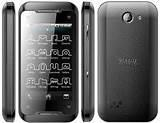Touch Screen Dual Sim Mobiles In India With Price Images
