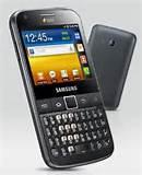 Samsung Dual Sim Mobiles With Price List Pictures