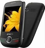 Touch Screen Dual Sim Mobiles In India With Price Photos
