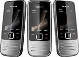 Dual Sim Mobiles In Hyderabad With Price Photos