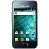 Pictures of Latest Samsung Dual Sim Mobiles In India With Price