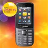 Micromax Latest Dual Sim Mobile Pictures