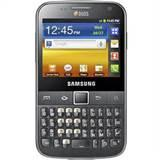 Pictures of Dual Sim Mobiles In Hyderabad With Price