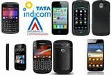 Photos of Gsm  Cdma Dual Sim Mobile In India