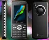 Images of Dual Sim Mobile Gsm Cdma In India