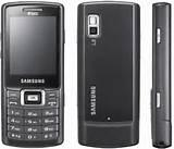 Latest Samsung Dual Sim Mobiles In India With Price Photos