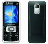 Photos of Dual Sim Mobile Gsm Cdma In India