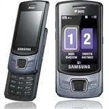 Dual Sim Mobiles In Hyderabad With Price Pictures