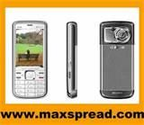 Images of Dual Sim Mobile Gsm And Cdma