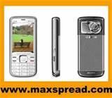 Images of Dual Sim Mobile Gsm And Cdma