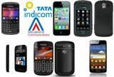 Pictures of Dual Sim Gsm Cdma Mobile Phones In India