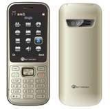 Dual Sim Micromax Mobile Price List Images