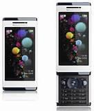 Sony Ericsson Mobiles Dual Sim With Price