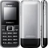 Photos of Dual Sim Samsung Mobile Price In India