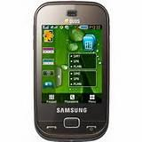 All Samsung Dual Sim Mobile Models With Price