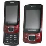 Photos of Samsung C6112 Dual Sim Mobile Price