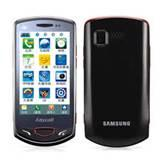 Low Price Cdma Gsm Dual Sim Mobile