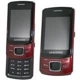 Samsung Dual Sim Mobile Phone Price List Images