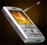 Images of Dual Sim Branded Mobiles