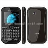 Micromax Mobile Phones Dual Sim Pictures