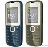 Images of Samsung Dual Sim Mobile Phones Price List