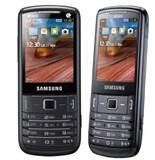 Samsung Mobile Dual Sim New Model