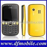 Photos of Cheap Dual Sim Mobile Phone