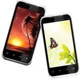 Karbon Dual Sim Mobiles Images