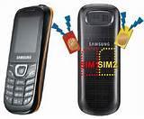 Photos of Samsung Dual Sim Mobile Phones Price List